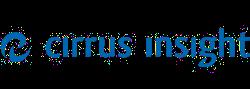 logo_cirrusinsight_250