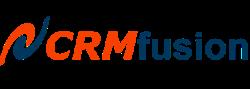 logo_crmfusion_250