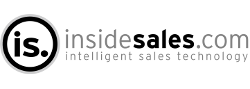 logo_insidesales_is_250