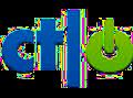 logo_acton_250