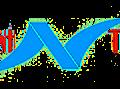 logo_pointntime_250