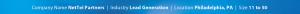 banner_nettel_casestudy-825x39
