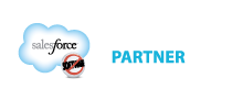 logo_salesforce_partner_cloud