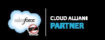 logo_salesforce_partner_cloud