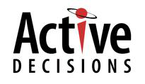 Active Decisions Logo