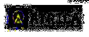 Atrica Logo