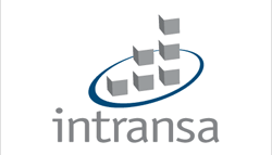Intransa logo