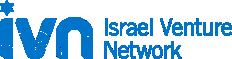 logo_ivn_full
