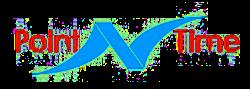 Point N Time Logo