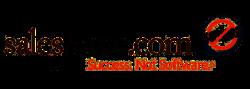 Salesforce.com Transparent logo