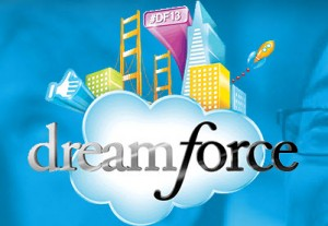 logo_dreamforce2013
