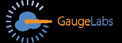 Gaugelabs Logo