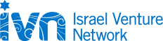 logo_ivn