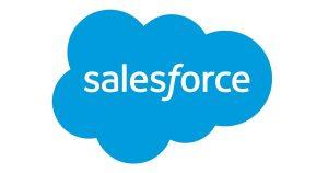 Salesforce Image