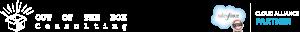 OOTB Cloud Alliance Partner Logo salesforce